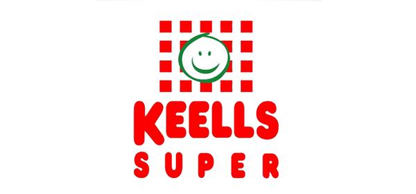 Keels Super