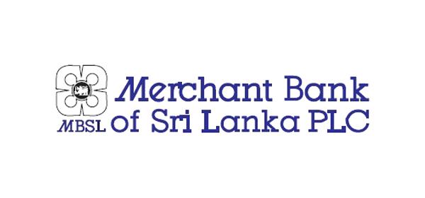 Merchant Bank