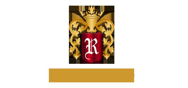 Ranfer Group