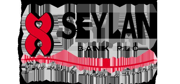 SEYLAN