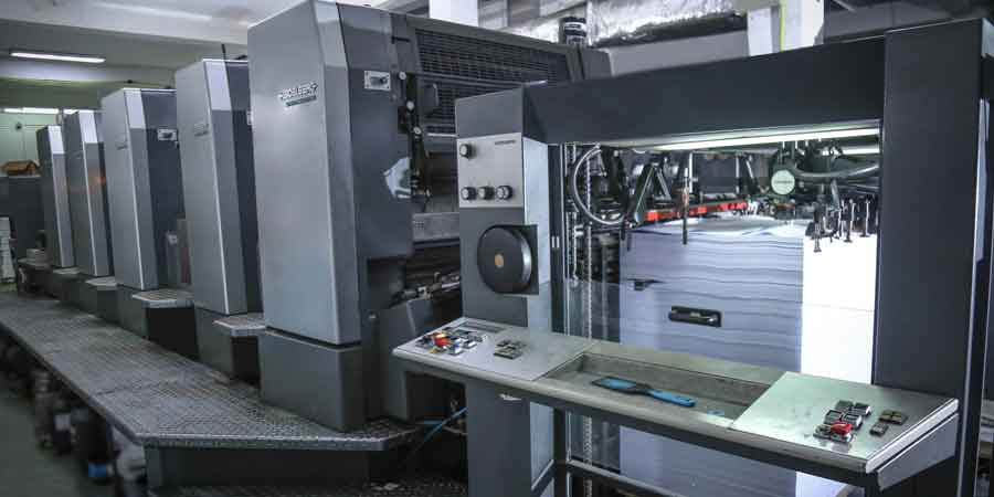 commercial-printing-heidelberg-speedmaster
