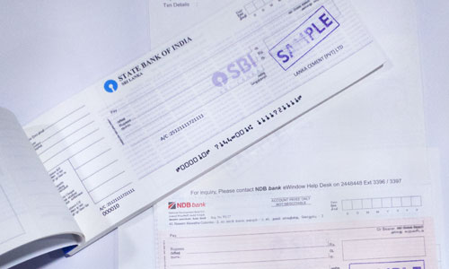 digiscan security cheque printing