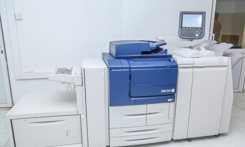 digiscan security data printing