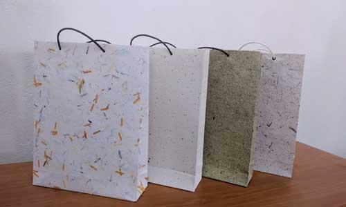 eco-life-bags-1
