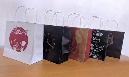 eco-life-bags-3