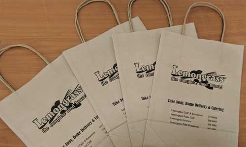 eco-life-bags-2