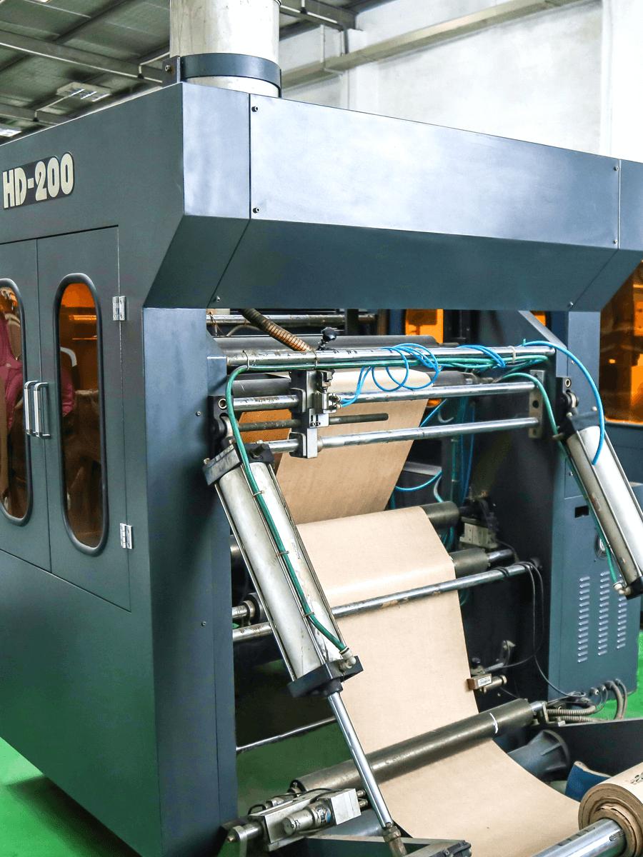 digiscan-eco-printing