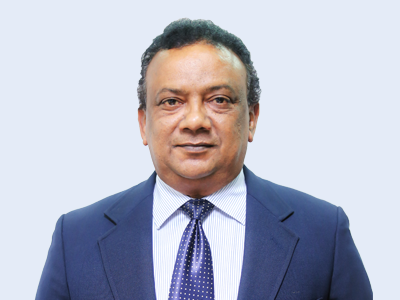 Athula Manamendra
