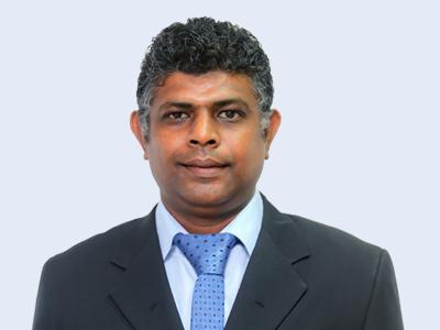Subash Sanjeewa